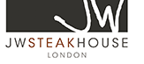 JW Steakhouse at JW Marriott Grosvenor House London